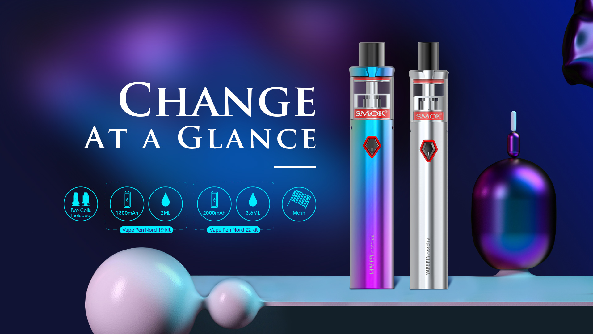 SMOK® Official Store