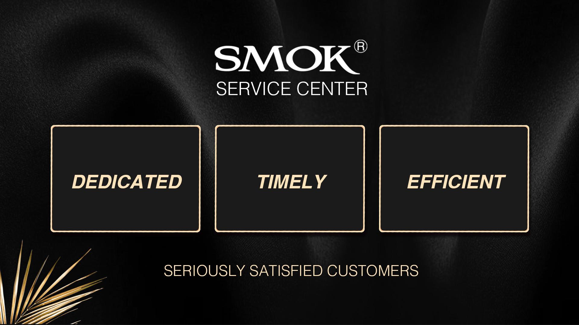 New York Service Center