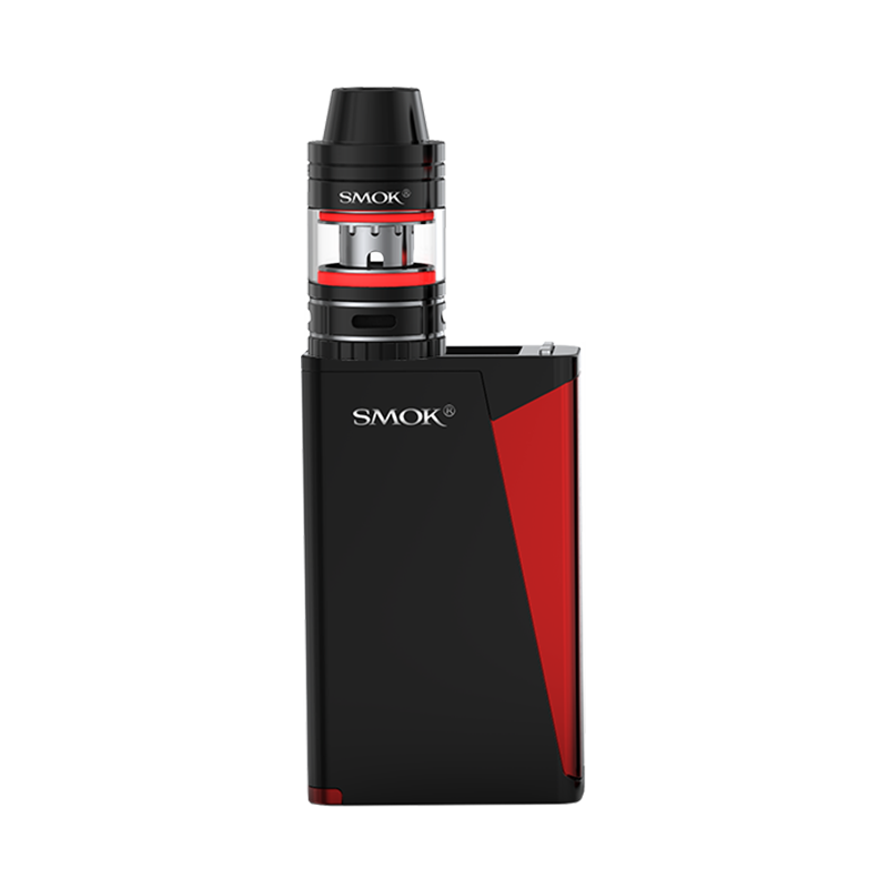 Smok 174 Innovation Keeps Changing The Vaping Experience