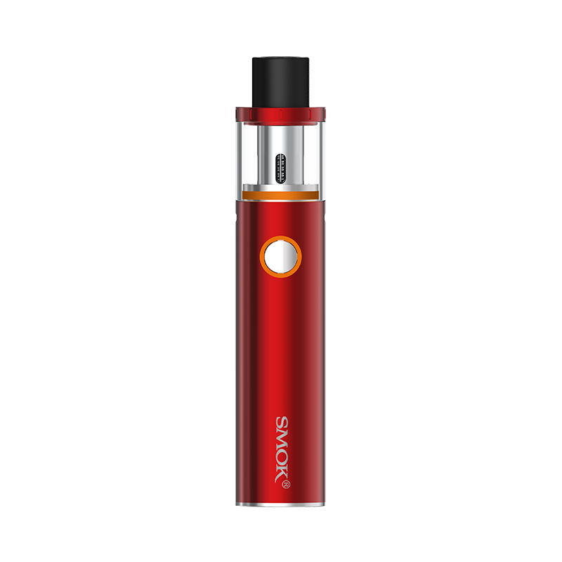 SMOK® | Innovation Keeps Changing the Vaping Experience