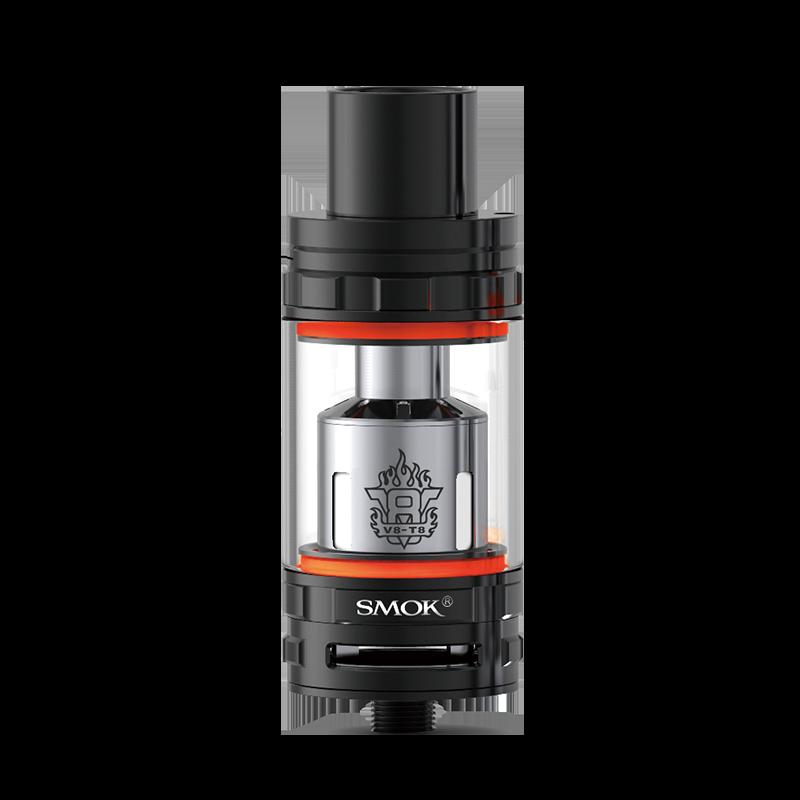 SMOK TFV8 Cloud Beast Sub-Ohm Tank   SMOK® Official