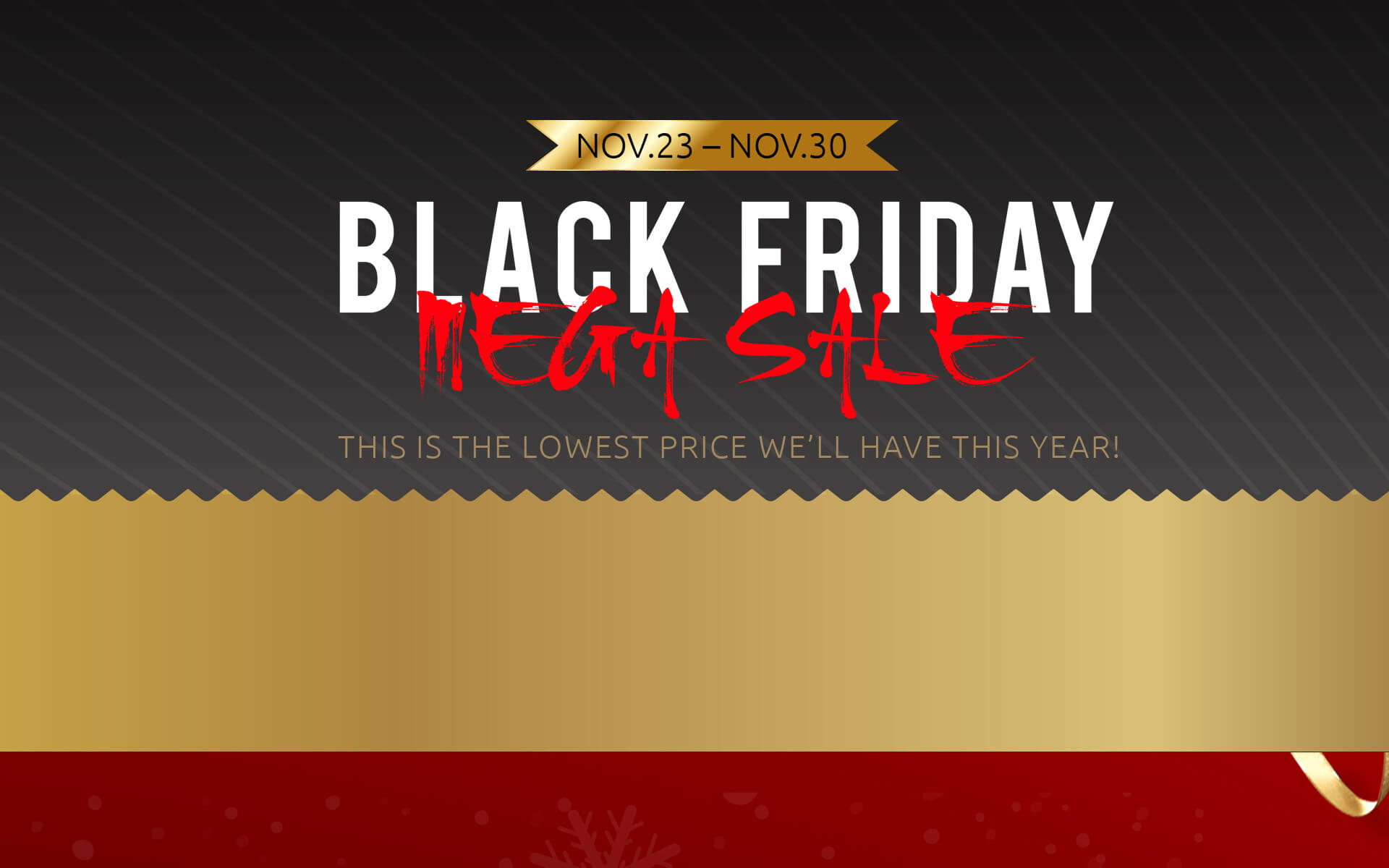 Black Friday Sale Smok Innovation Keeps Changing The Vaping Experience