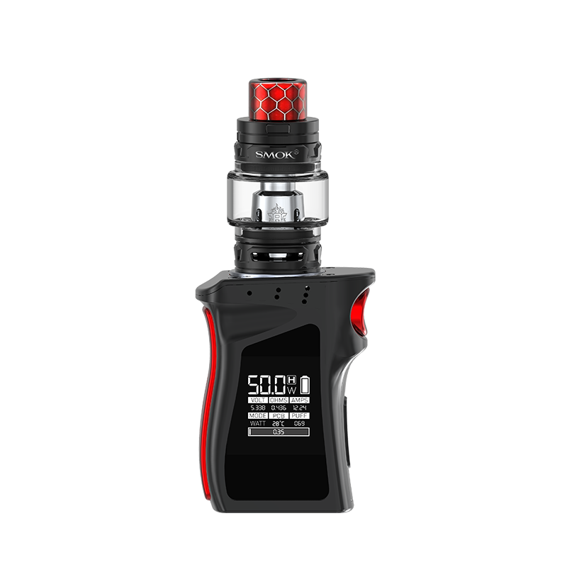 mag baby kit smok innovation keeps changing the vaping experience