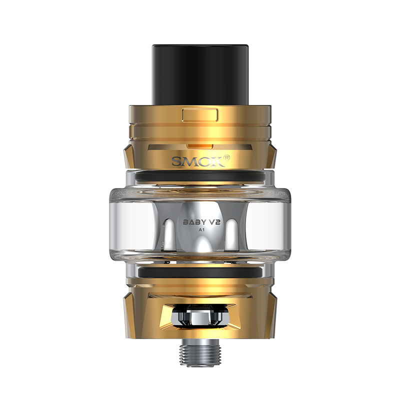 Stick M17 - SMOK® Innovation keeps changing the vaping experience!