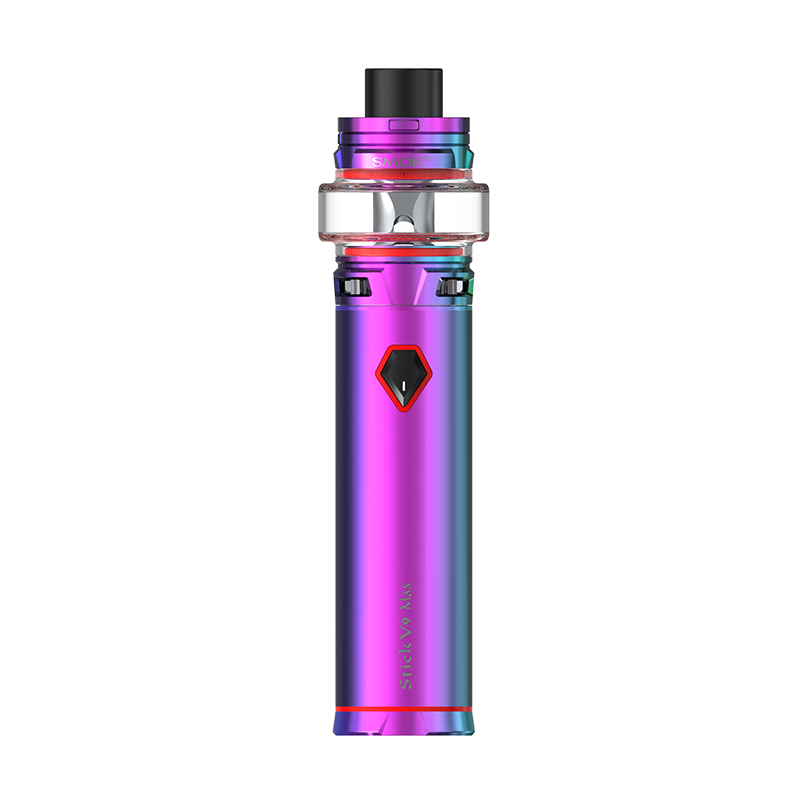 Stick Prince - SMOK® Innovation keeps changing the vaping experience!