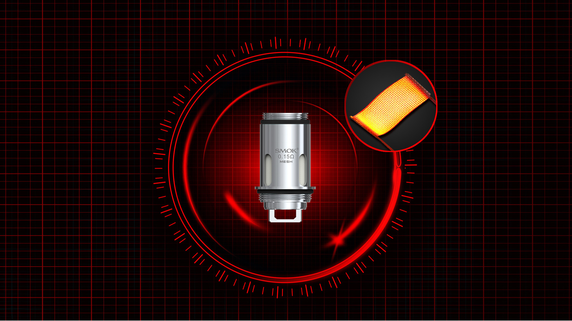 SMOK Vape Pen 22 Light Edition Kit   SMOK® Official