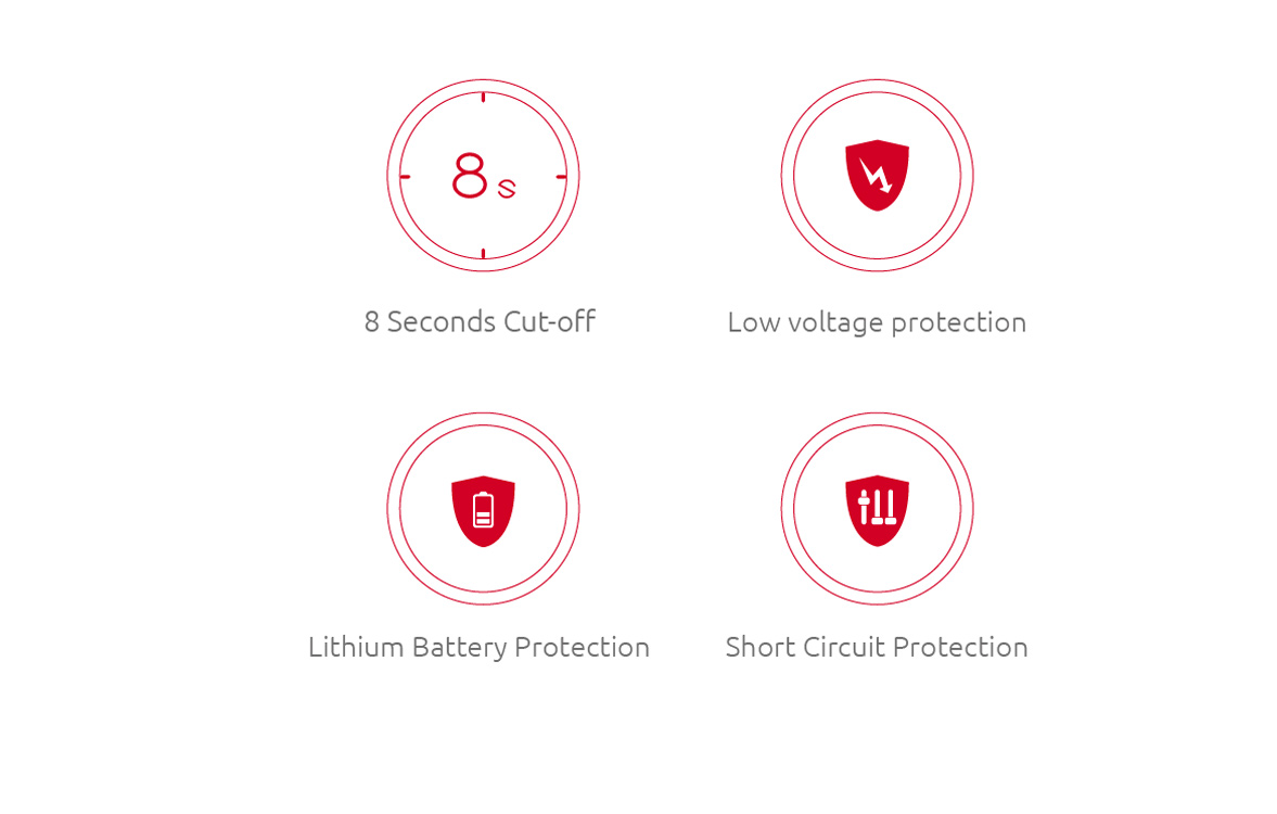 Smok_Stick_V9_Safety_Protections_Short_circuit_Low_Voltage_Lithium_Battery_8_Second_Cut_Off