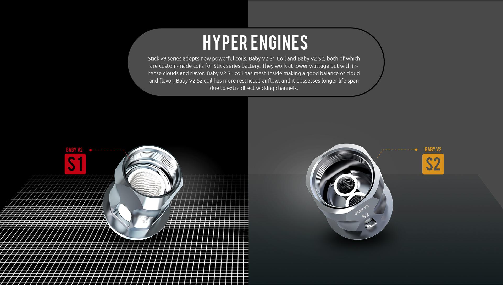 Smok_Stick_V9_Hyper_Engine_Coils_S1_S2